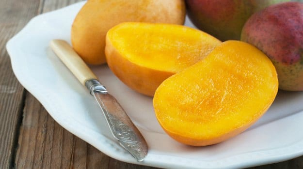 Is it safe for diabetics to eat mangoes experts reveal ndtv food mango ccuart Gallery