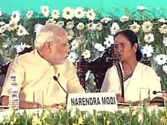 PM Modi Unveils 3 Social Schemes, says Development Incomplete if Poor do Not Share its Fruits