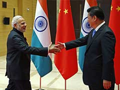 Again, China Appears To Snub Pak About Reported Support Against India