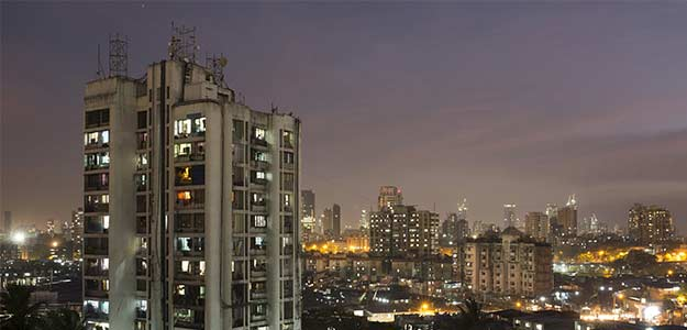 Housing Project Launch Prices Drop up to 20% in 3 Metro Cities: Report