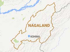 NSCN (IM) Breaks Silence On Framework Agreement Of Naga Peace Deal