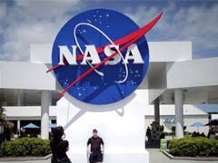 NASA's Manned Mission to Mars Possible by 2039