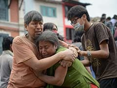 Over 6,600 Dead in Earthquake, No Possibility of Finding More Survivors, Says Nepal Government