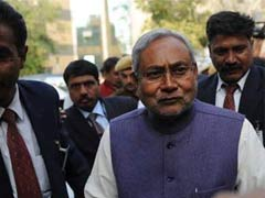 Janata Dal (United) Strikes Back at Lalu's Party Over Projecting Nitish Kumar for Top Job in Bihar Elections
