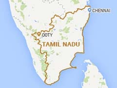 BJP Functionary Allegedly Hacked to Death in Tamil Nadu