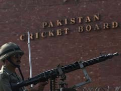 Transformer Blast Injures Policemen at Pakistan's Gaddafi Stadium