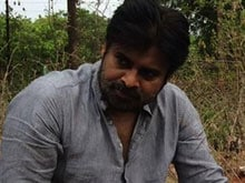 Pawan Kalyan's Beard is For <i>Gabbar Singh 2</i>