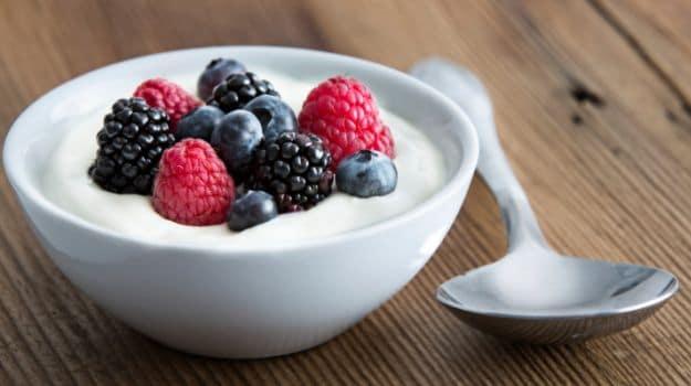 probiotic-food-1