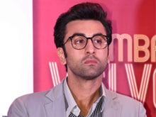 Ranbir Kapoor Says he Hasn't Made Wedding Plans After All