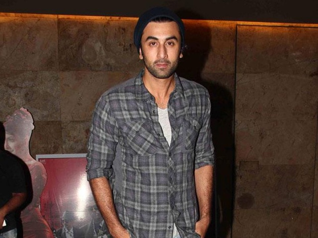 Ranbir Kapoor: Don't Know What's Happening With Career ...