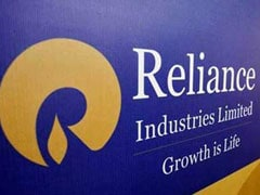 Reliance Industries to Launch 4G LYF Handsets by November