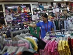 Future Retail Q1 Plunges 91% to Rs 6 Crore