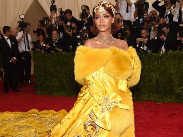 Rihanna  Wikipédia