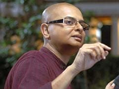 Chief Minister Mamata Banerjee Remembers Filmmaker Rituparno Ghosh as West Bengal's Pride