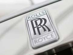 Delhi Man Owns 20-Year-Old Rolls Royce, Says 'Please Let Me Drive It'