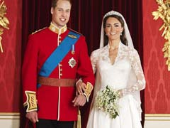 Flight Restrictions Imposed Over Prince William and Kate's Country House