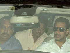Ashok Singh, Salman Khan's Driver, May Face Charges of Perjury: Sources