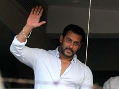 Bombay High Court Likely to Decide Today on Actor Salman Khan's Plea to Travel to Dubai