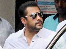 Actor Salman Khan Allowed by the Bombay High Court to Travel to Dubai