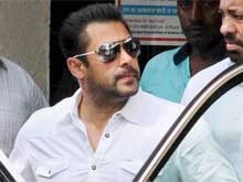 Support Pours in From Bollywood a Day Before Salman Khan's Bail Plea is Heard by Court