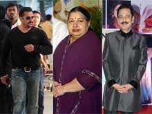 No Salman, Amma or Subrata Roy References in Film, Censor Board Told Kundan Shah