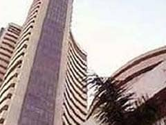 The Week That Was: Top 7 Firms Lose Rs 51,647 Crore in Market Capitalisation