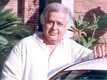 Shashi Kapoor to Receive Dadasaheb Phalke Award on May 10