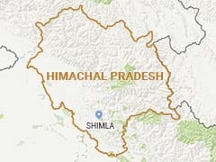 Five Of Family Die In Cloudburst, Boy With Disability Survives In Shimla