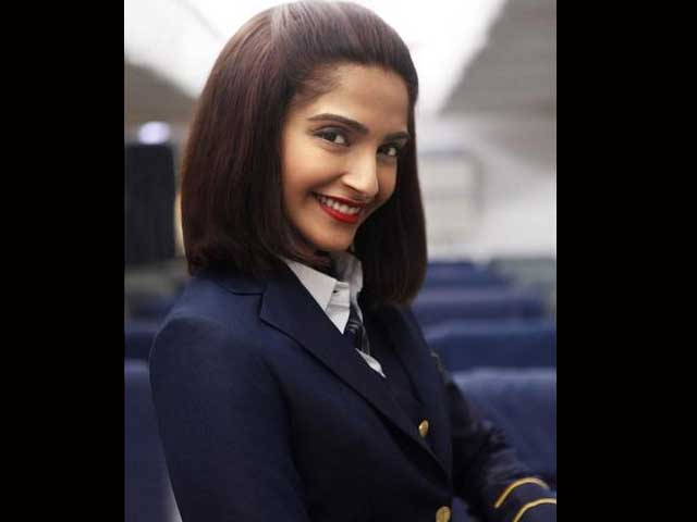 movie on plane hijack hollywood with First Look Sonam Kapoor As Flight Attendant Neeraj Bhanot 760281 on The Hunt For Eagle One Crash Point 2006 In Hindi Dvdrip further Indian Movies On Plane Hijacking together with Storyline moreover Litigator Turned Poker Expert Not Folding Yet additionally Hollywood Muslims.