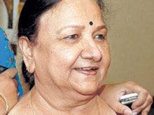 Sudha Shivpuri, Kyunki... Saas Bhi Kabhi Bahu Thi 's Baa, Dies at 77