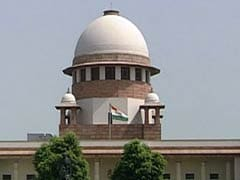 Uttar Pradesh Government Moves Top Court in Ex-Chief Engineer Case