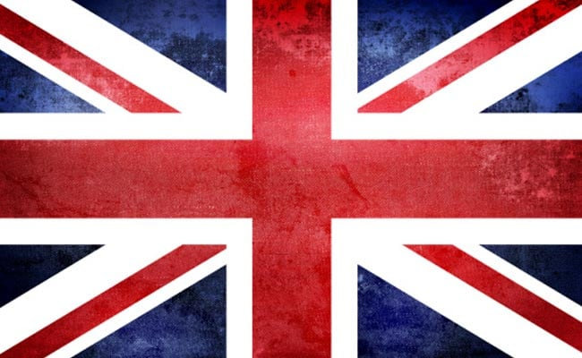 Live work study uk abroad
