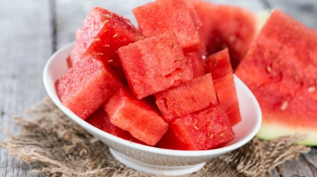 watermelon-refreshing-recipes-1