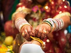 Woman Calls Off Marriage After Dowry Demand In Rajasthan