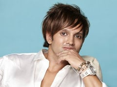 SBI Sends Recovery Notice To Yash Birla's Firm
