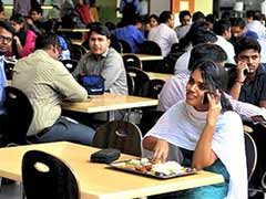 Youth in Emerging Economies Most Confident About Career: Infosys Study