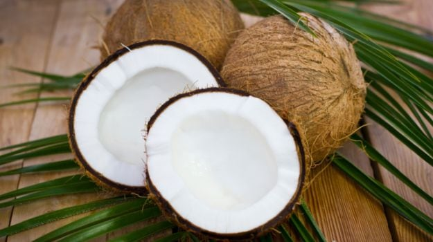 10 Best Coconut Recipes