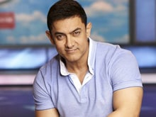 Aamir Khan Gets Notice for Using Emblem in TV Show Satyamev Jayate