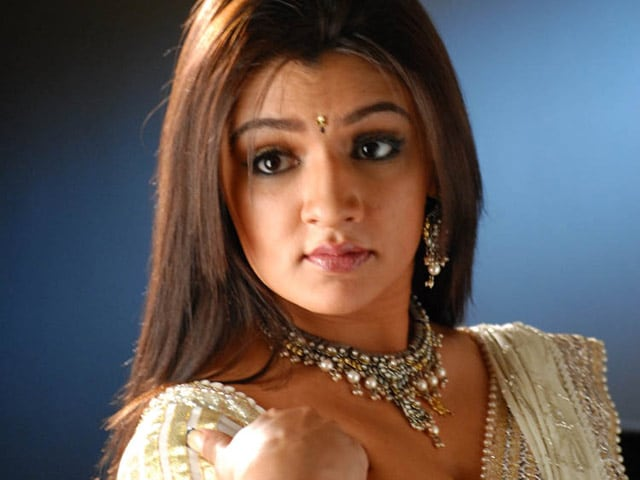 Telugu Actor Aarthi Agarwal Dies After Liposuction Reportedly Went