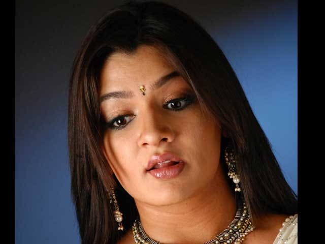aarthi agarwal latest news