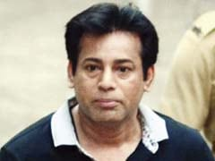 Abu Salem Extradition Row: Portugal Court Asks Gangster to Add Respondents