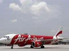 Oops. Pilot's Mistake Takes Air Asia X To Melbourne Instead Of Malaysia