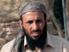 Al-Qaeda Confirms Top Commander Killed in US Strike