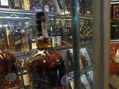 केरल में ओणम पर्व पर होगी शराब की ऑनलाइन बिक्री, सरकारी सहकारी समिति की पहल
