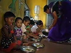 Maharashtra Government Hikes Stipend for Anganwadi Workers