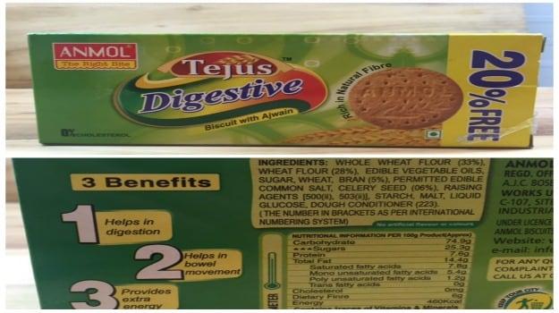 digestive-biscuit-taste-test-8