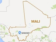 3 Policemen Killed In Mali Attack By Suspected 'Jihadists'