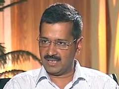 Arvind Kejriwal's Electricity Bill: Rs 91,000 in 2 Months