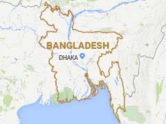 Detained Bangladesh Militant Leader Killed in Grenade Blast