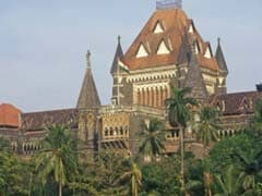 Why Permit Sale Of Only Rail Neer At stations, Bombay High Court To Railways